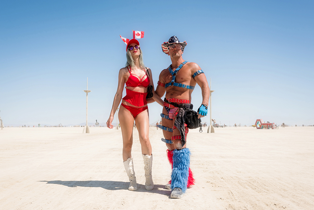 27100_28994_burningman2018_helenecyr.jpg