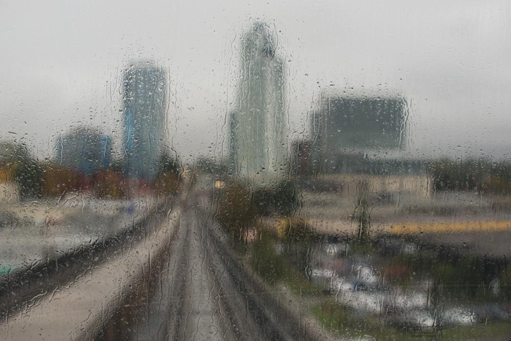 100_27662_vancouver_rain_photography.jpg