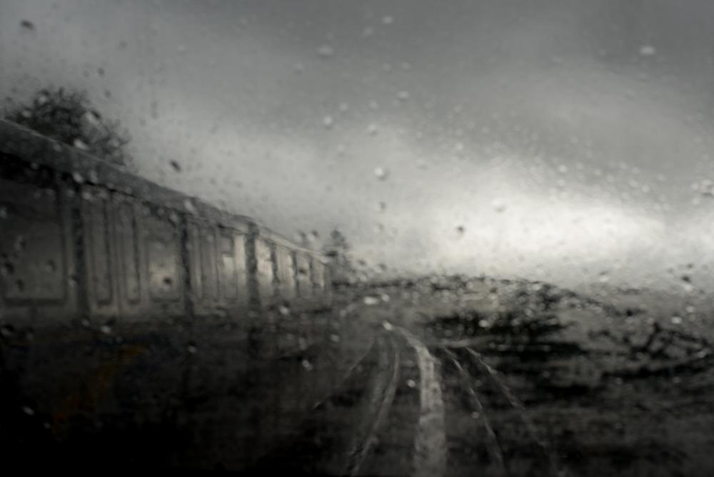 100_27665_vancouver_rain_photography.jpg