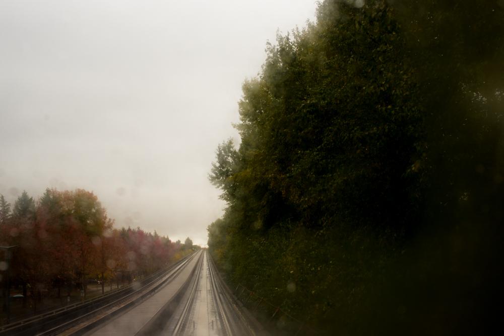 100_27666_vancouver_rain_photography.jpg