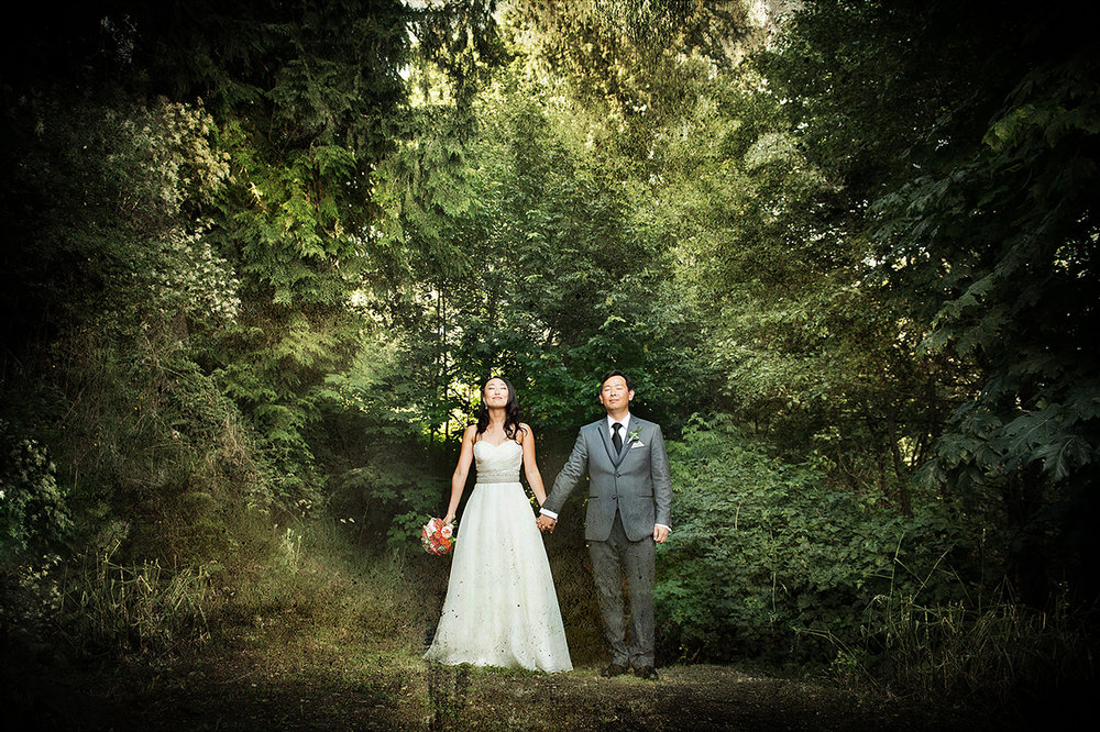 craidelonnalodge_realweddings_helenecyr_18.jpg