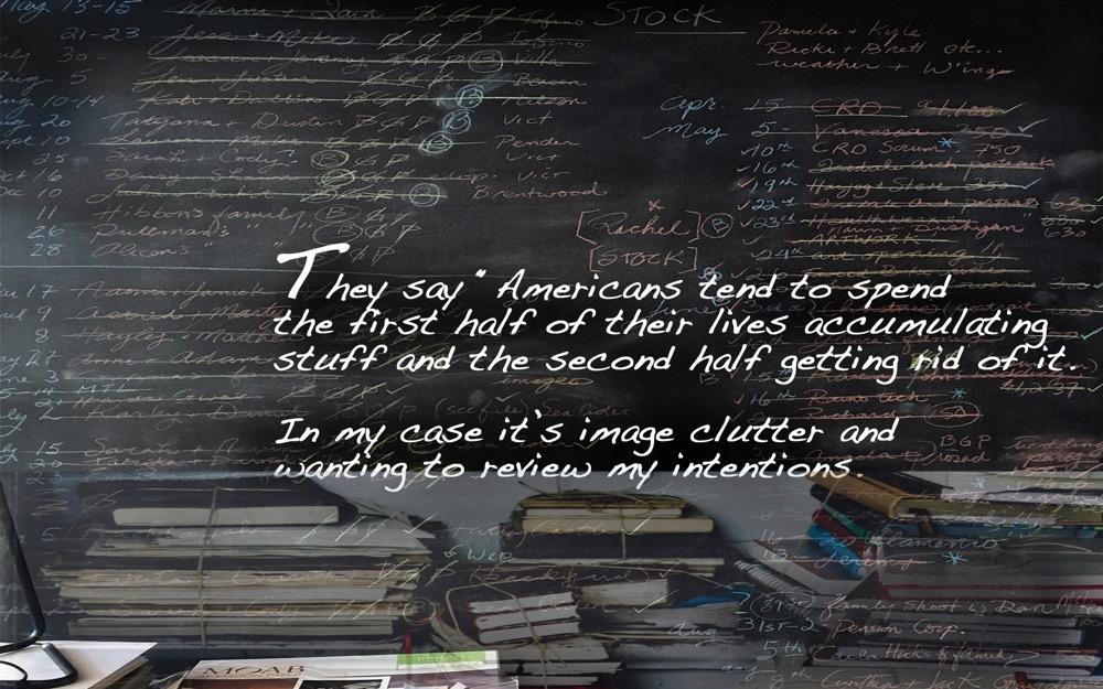 02_blackboard.jpg