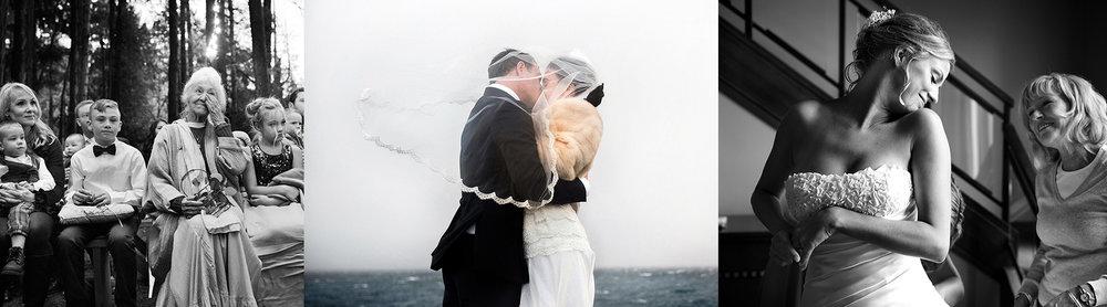 victoria-wedding-photography-helene-cyr.jpg