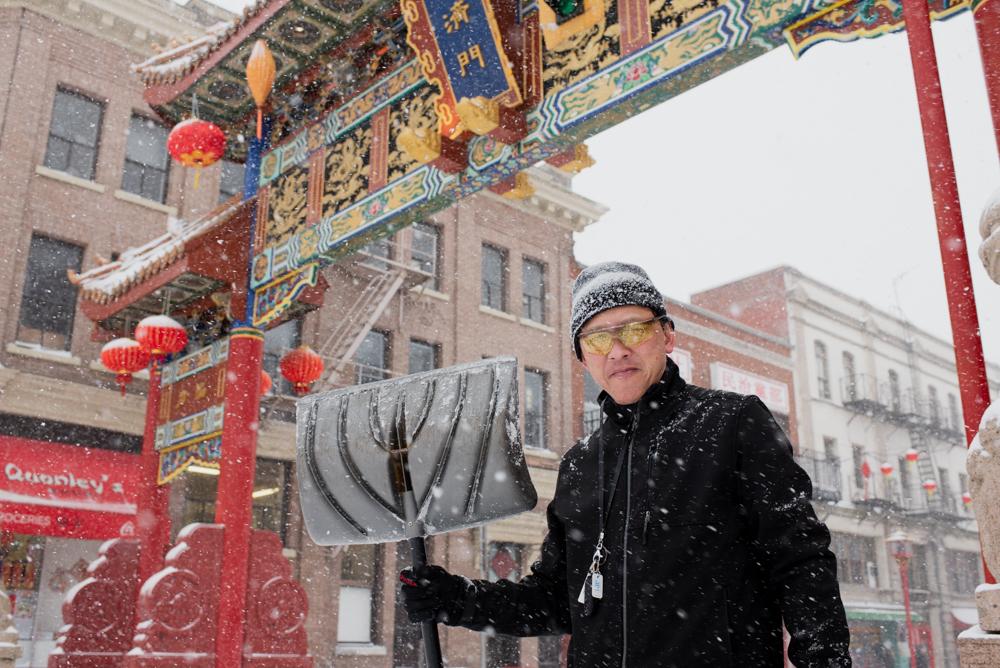 100_29260-victoria-record-snowfall.jpg