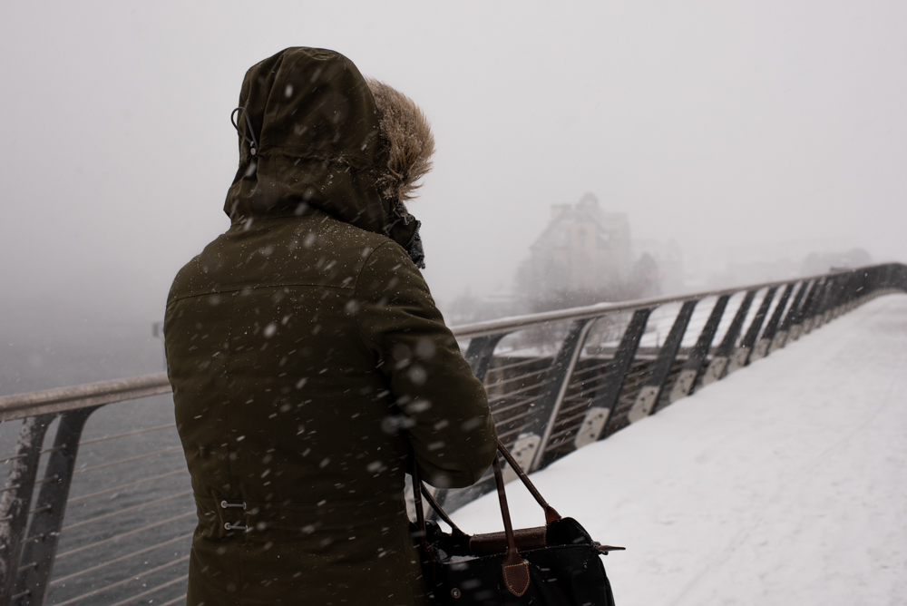 100_29271-victoria-record-snowfall.jpg