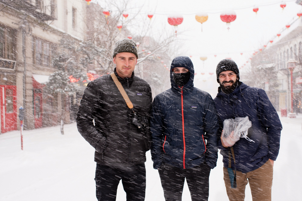 100_29274-victoria-record-snowfall.jpg