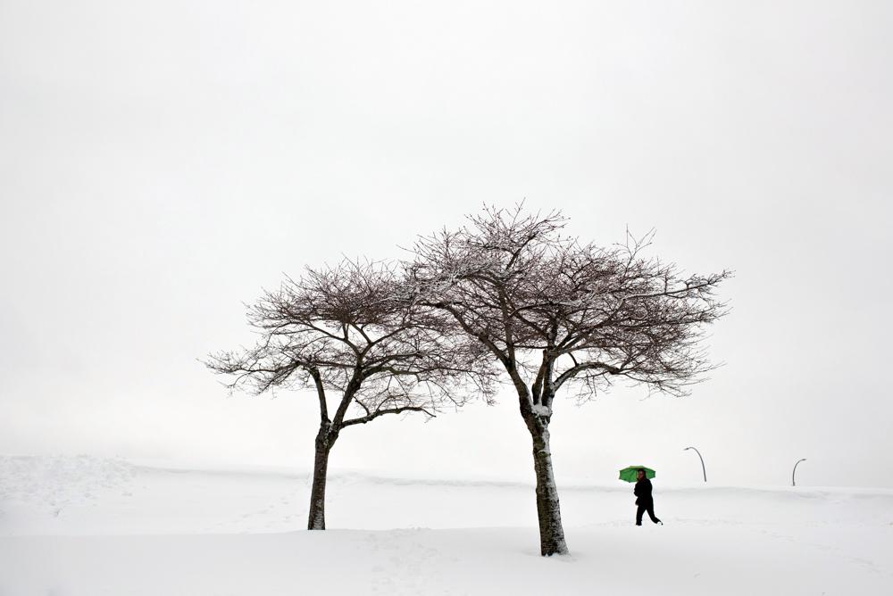 100_29287-victoria-record-snowfall.jpg