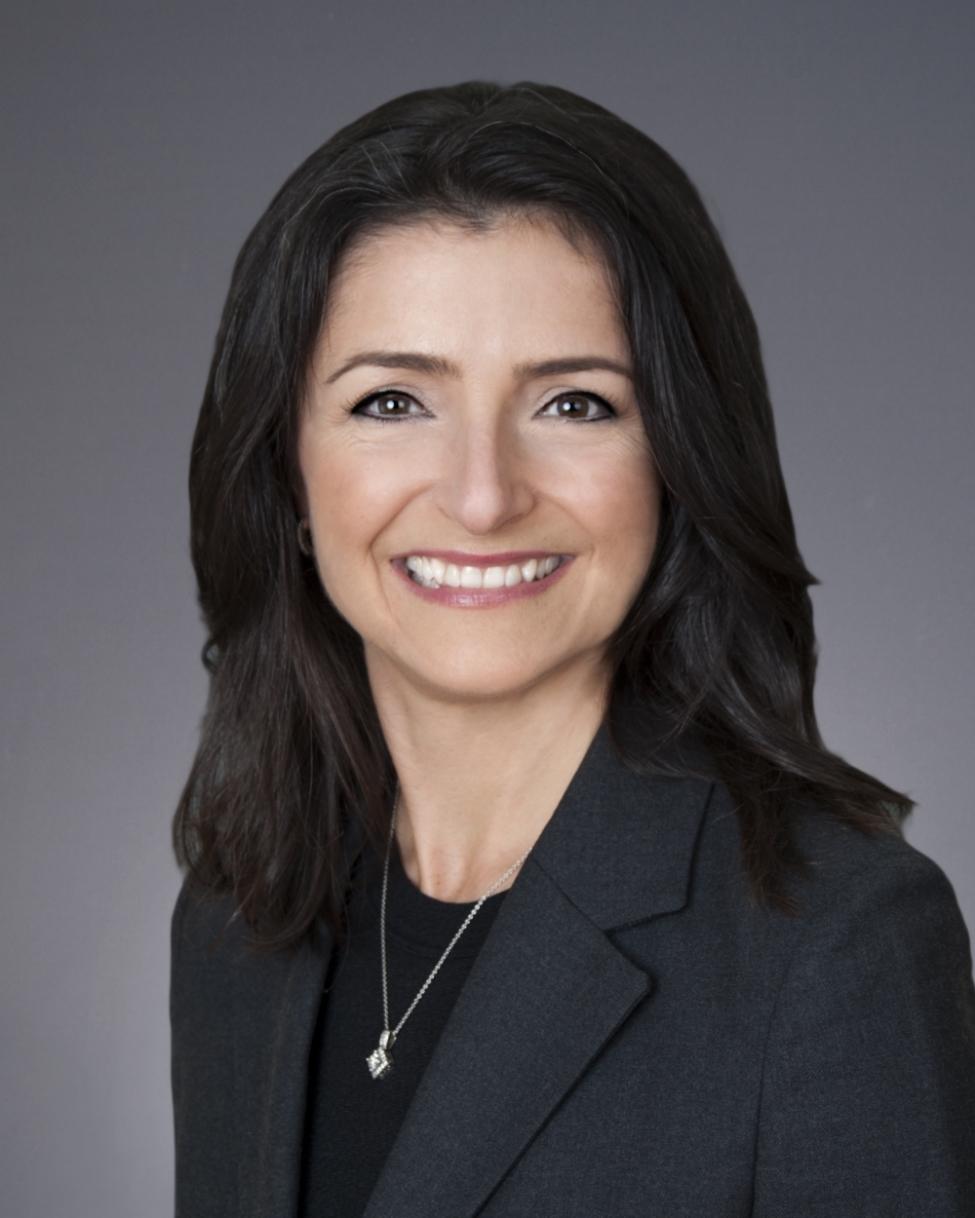 Susie Zachman, MS, RDN