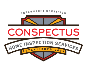 Conspectus Home Inspection