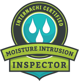 MoistureIntrusionInspector-icon-web (1).png