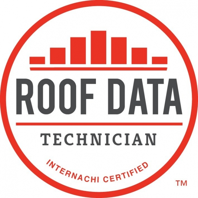 roof-data-technician-owens-corning-internachi.jpg