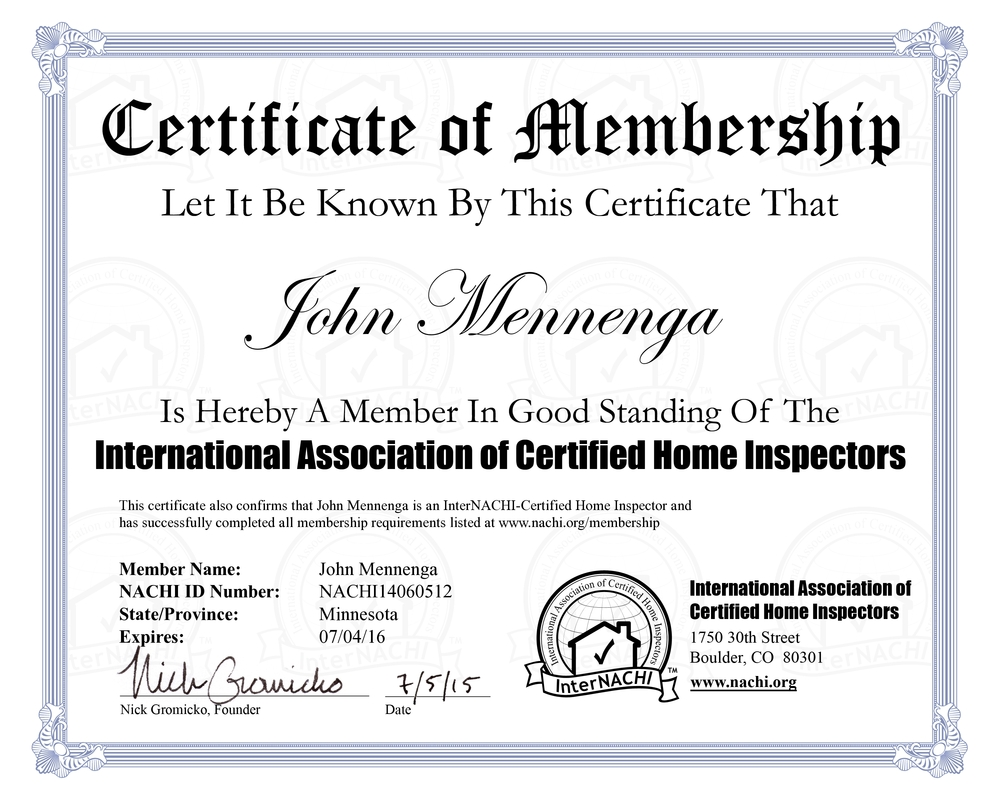jmennenga_certificate (1).jpg