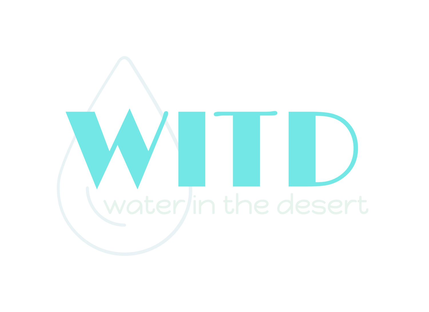 WITD | The Headwaters