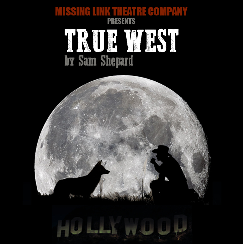 TRUE WEST Examines The Relationship Between Austin, A Screenwriter, And His  Older Brother Lee. It Is Set In The Kitchen Of Their Motheru0027s Home 40 Miles  East ...