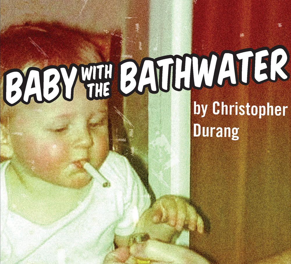 Baby with the Bathwater (Event Listing Page).png