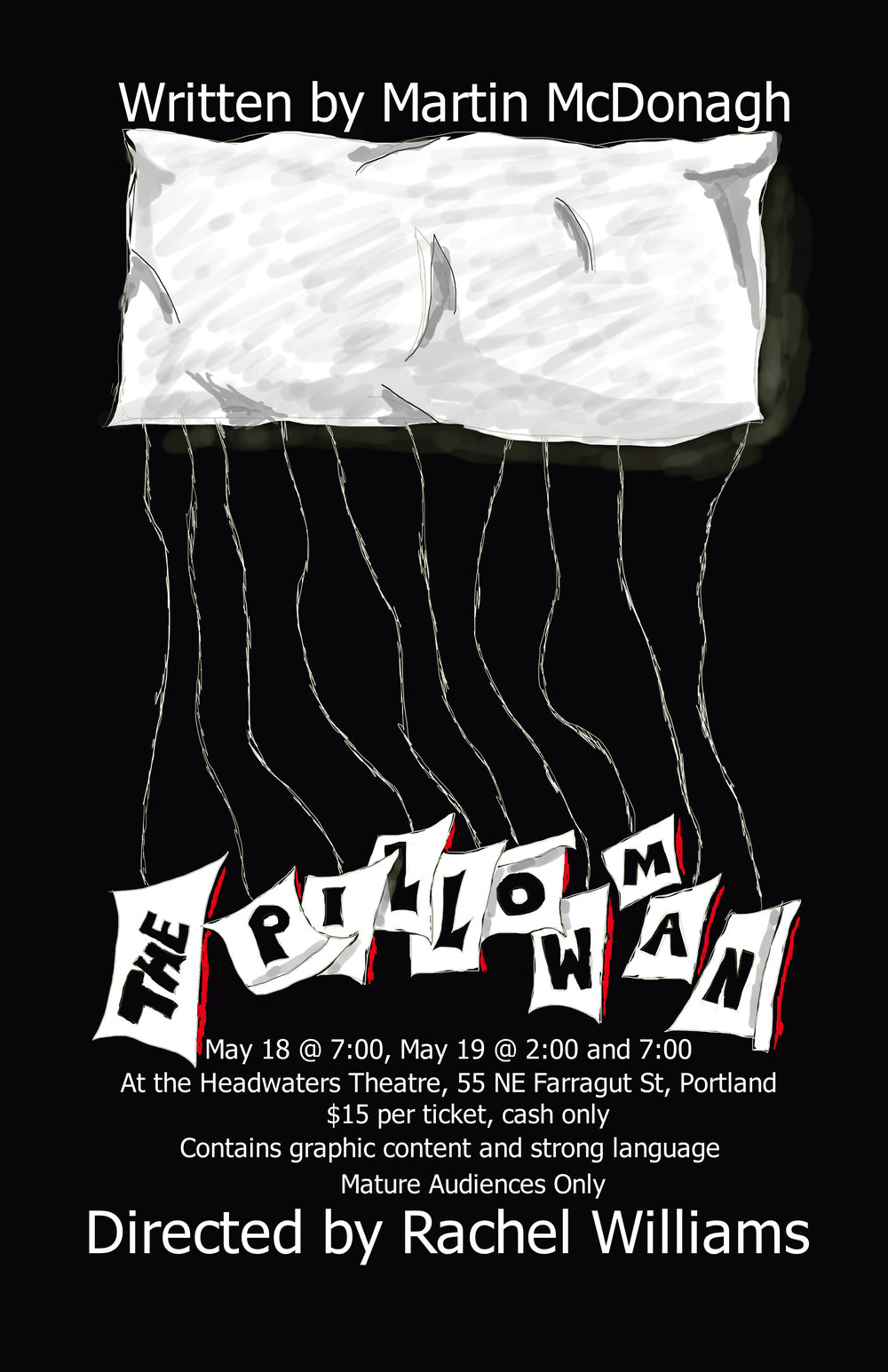 pillowman poster done.jpg
