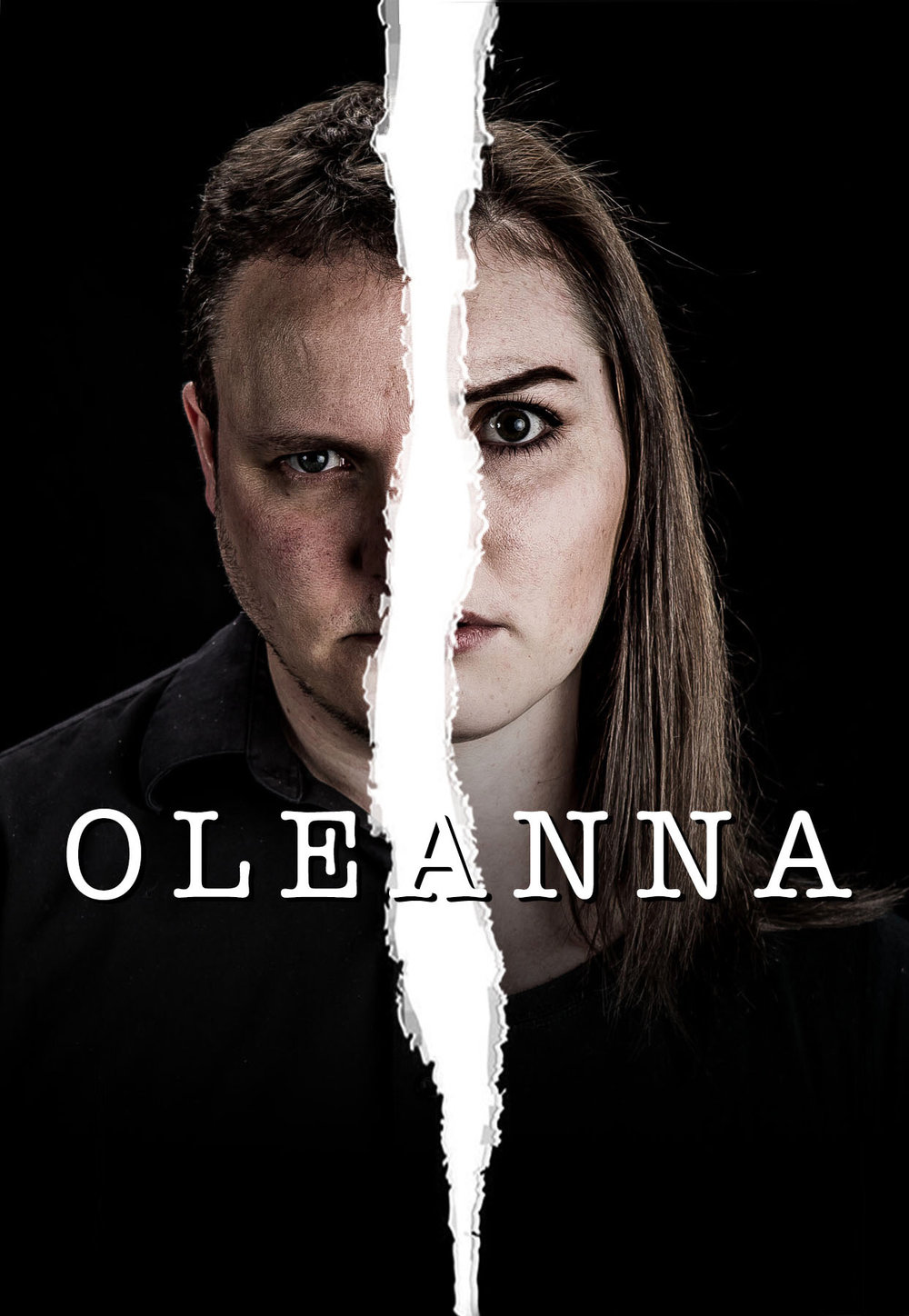 Oleanna Main Page Poster Image.jpg