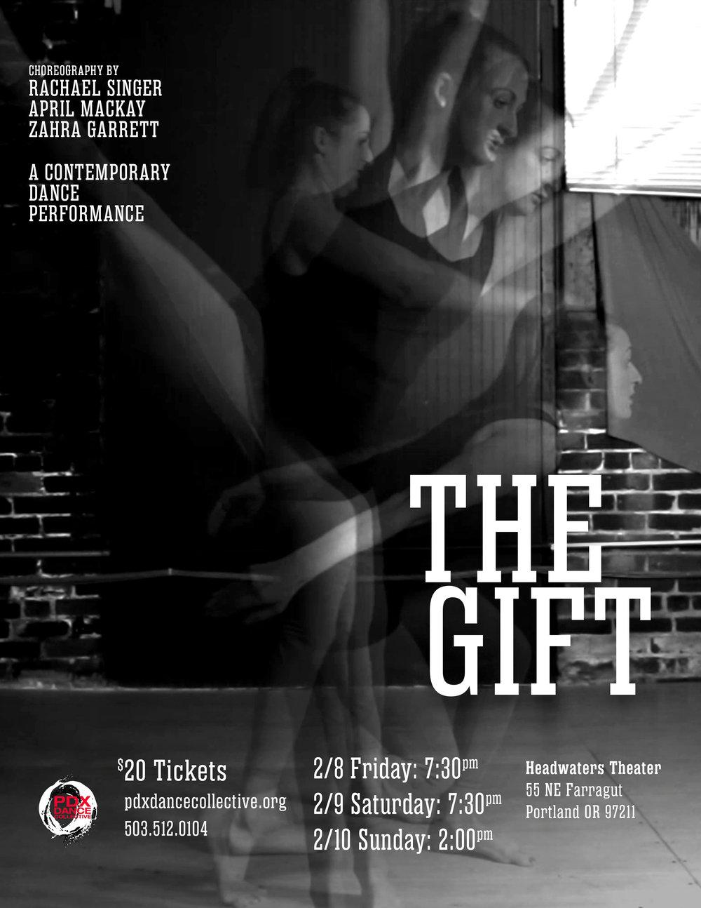 the-gift-poster_8.5x11.jpg