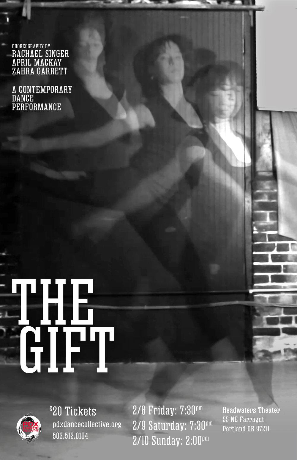 the-gift-poster_11x17.jpg