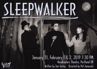 Sleepwalker_Poster.jpg