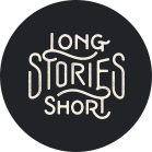 Long Stories Short
