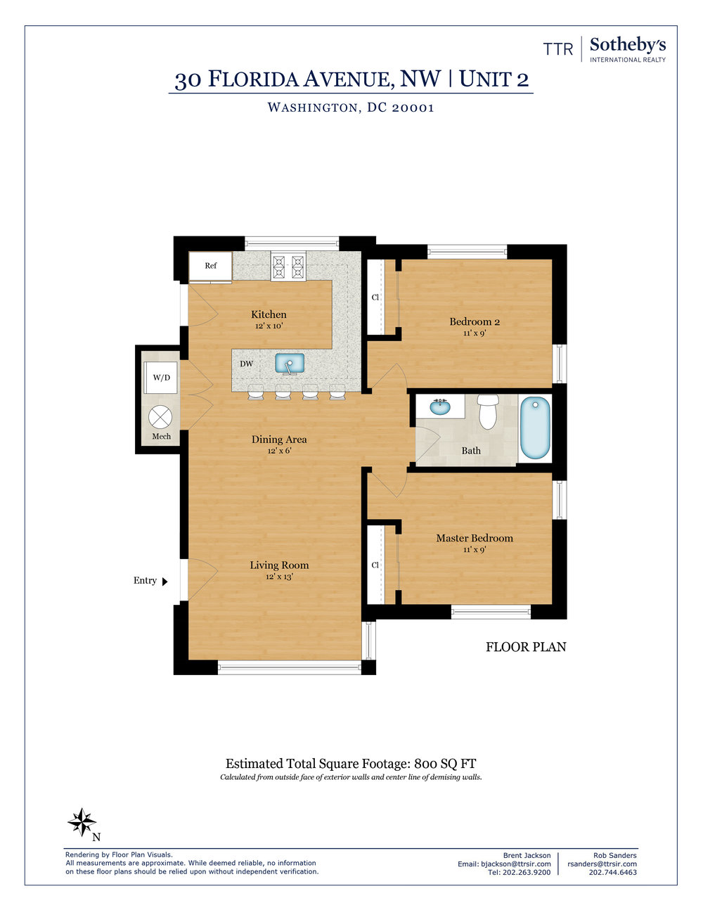 BJ-30FloridaAveNW#2-FloorPlan-Print-R1.jpg