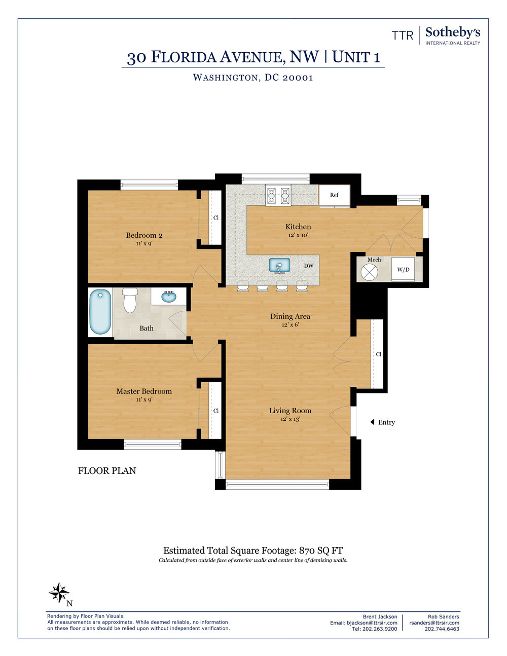 BJ-30FloridaAveNW#1-FloorPlan-Print-R1.jpg