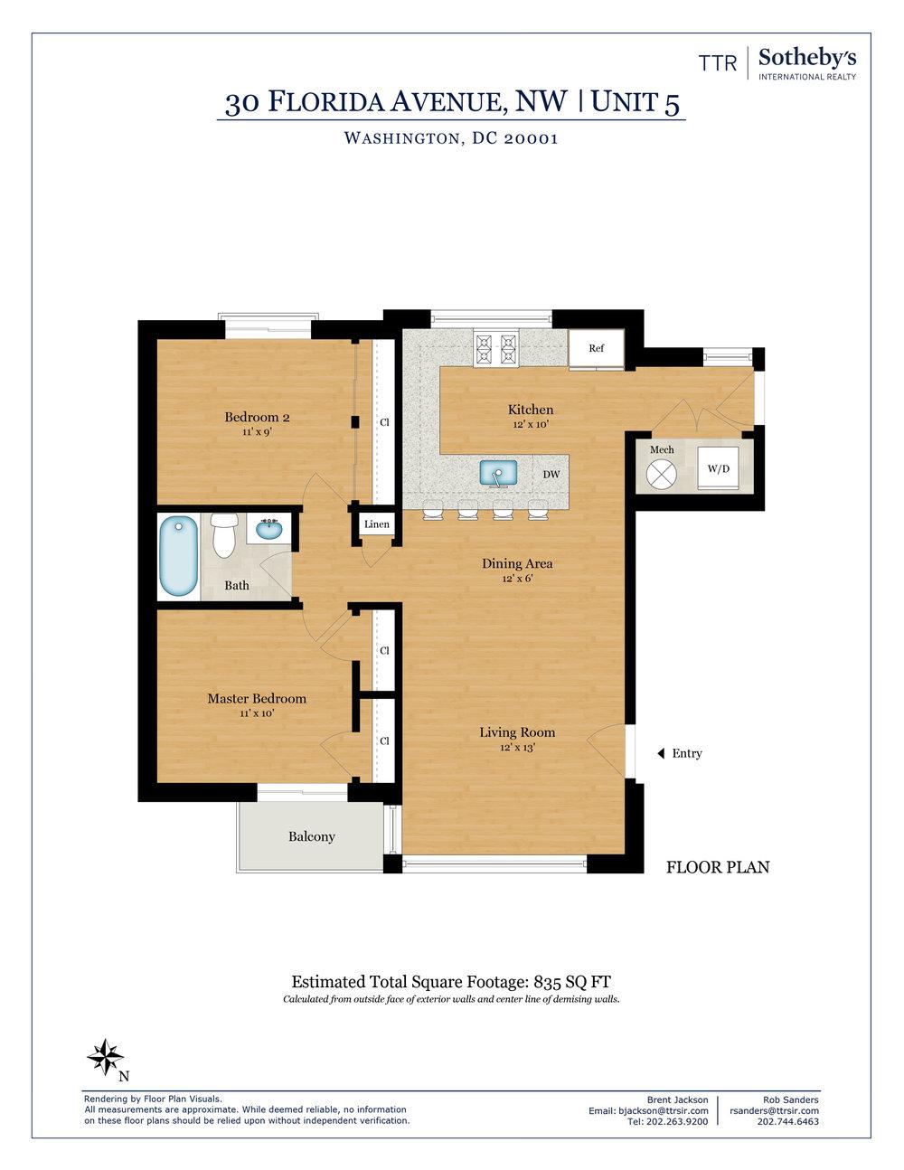 BJ-30FloridaAveNW#5-FloorPlan-Print-R1.jpg
