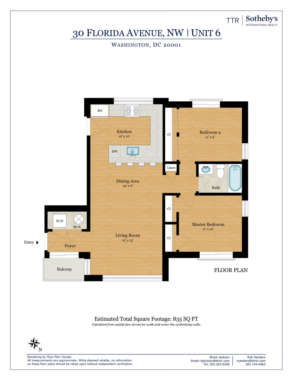 BJ-30FloridaAveNW#6-FloorPlan-Print-R1.jpg