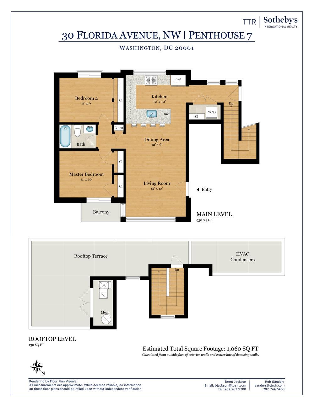 BJ-30FloridaAveNW#7-FloorPlan-Print-R1.jpg