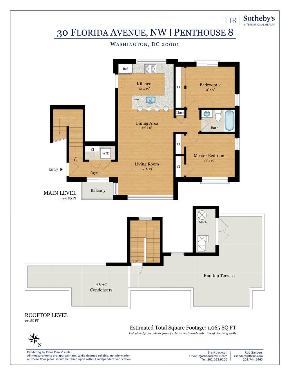 BJ-30FloridaAveNW#8-FloorPlan-Print-R1.jpg