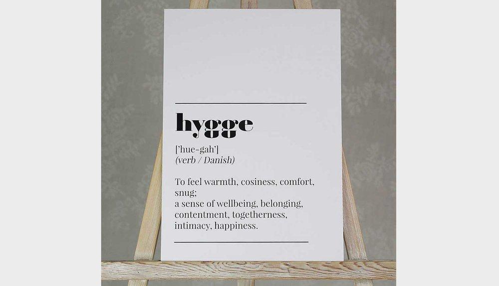 hygge_definition.jpg