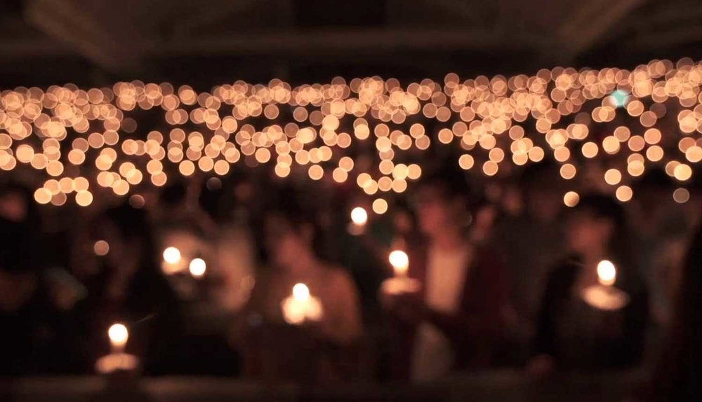 candlelit_church.jpg