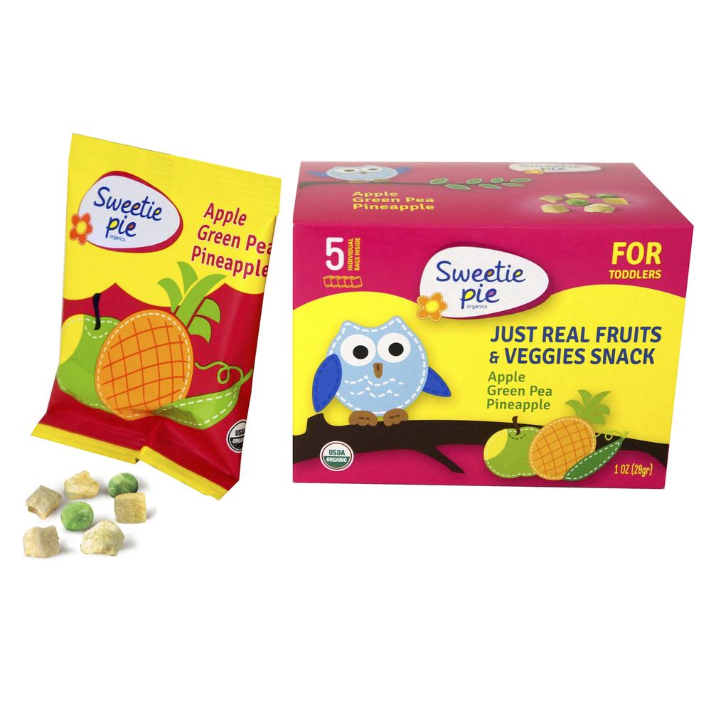 Sweetie Pie Organics apple gr pea.jpg