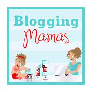 Blogging Mamas.png