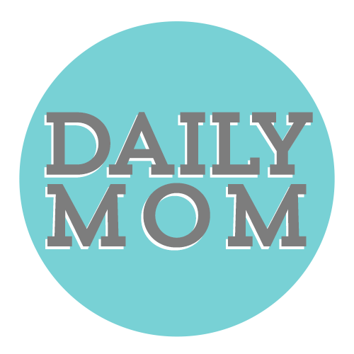 dailymom.png