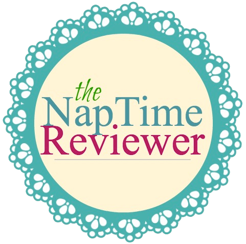 thenaptimereviewr.png