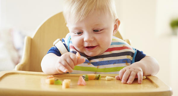 baby food recipes 9 months