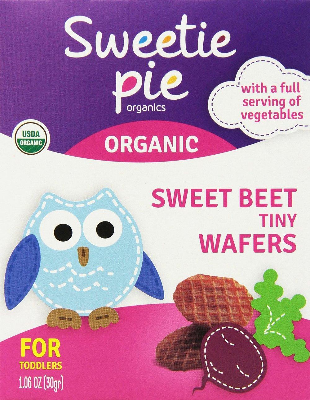 Sweet Beet