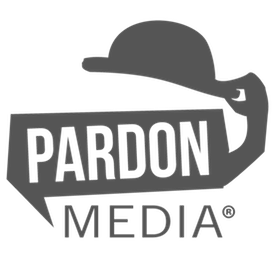 Portland Video Production and Marketing Services | Pardon Media