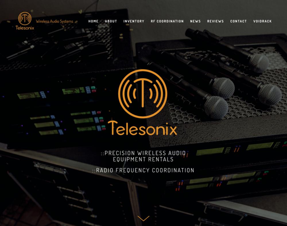 telesonix1.png