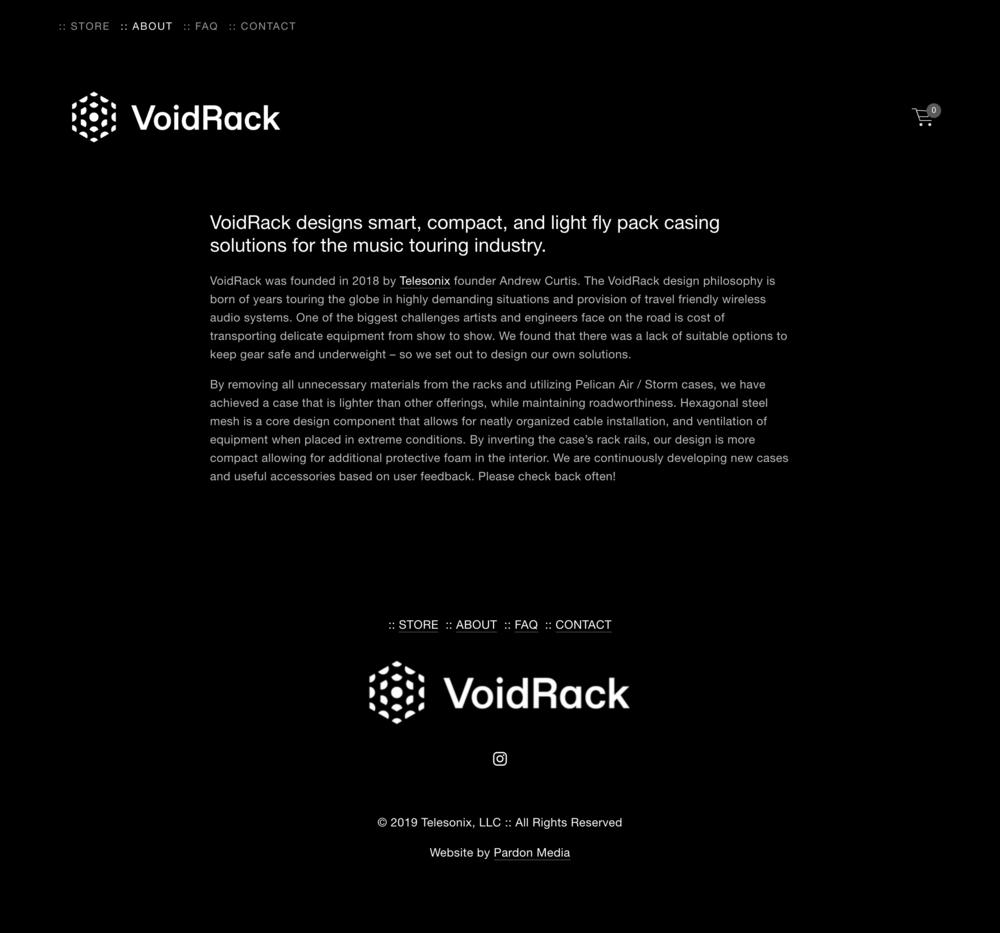 screencapture-voidrack-about-2018-12-23-21_12_38.png