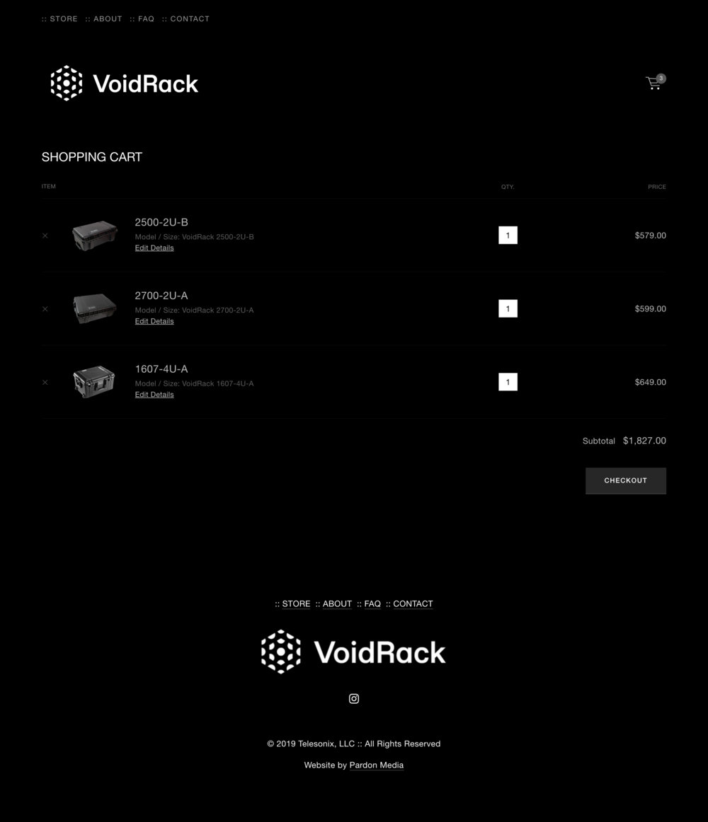 screencapture-voidrack-cart-2018-12-23-21_15_46.png
