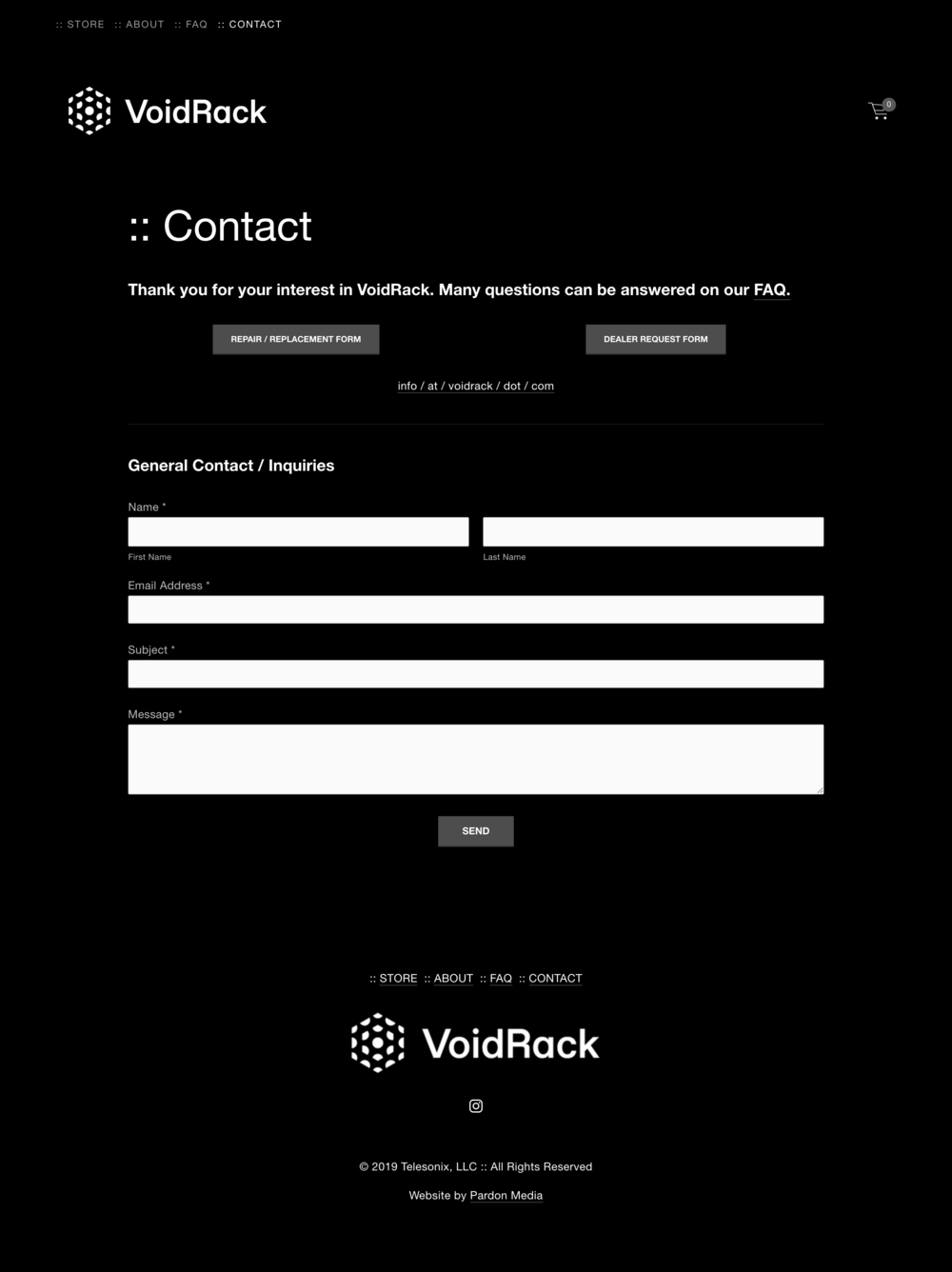 screencapture-voidrack-contact-2018-12-23-21_13_14.png