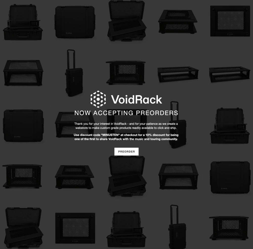 screencapture-voidrack-2018-12-23-21_10_27.png