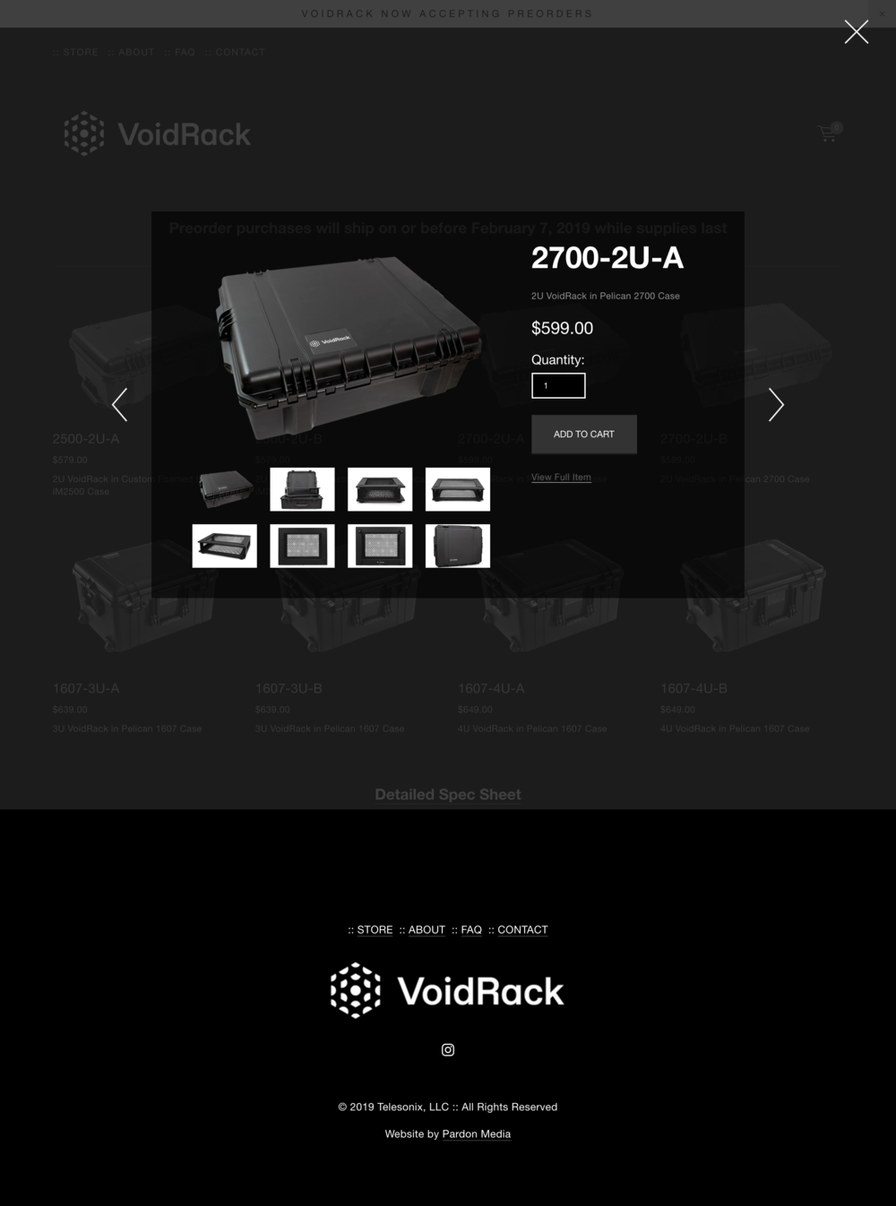 screencapture-voidrack-store-2018-12-23-21_11_32.png