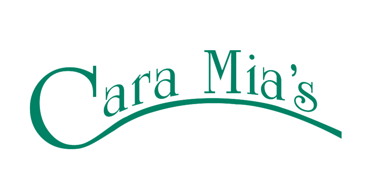 CARA MIA'S GOURMET DELICATESSEN AND PIZZERIA