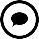 messageicon.png