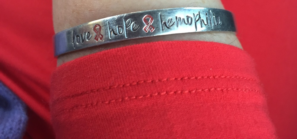 large bracelet to tagged hemophilia allergic c page medical charm charms collections gold bracelets alert starter charmed aspirin italian