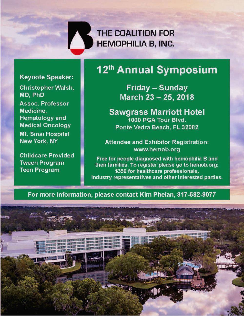 2018 Symposium Invite.jpg